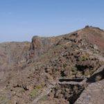 Een wandeling naar het hoogste punt van La Palma
