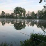 Tips voor een gezellige visvakantie samen