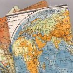 Winactie: een notitieboekje met jouw persoonlijke kaart