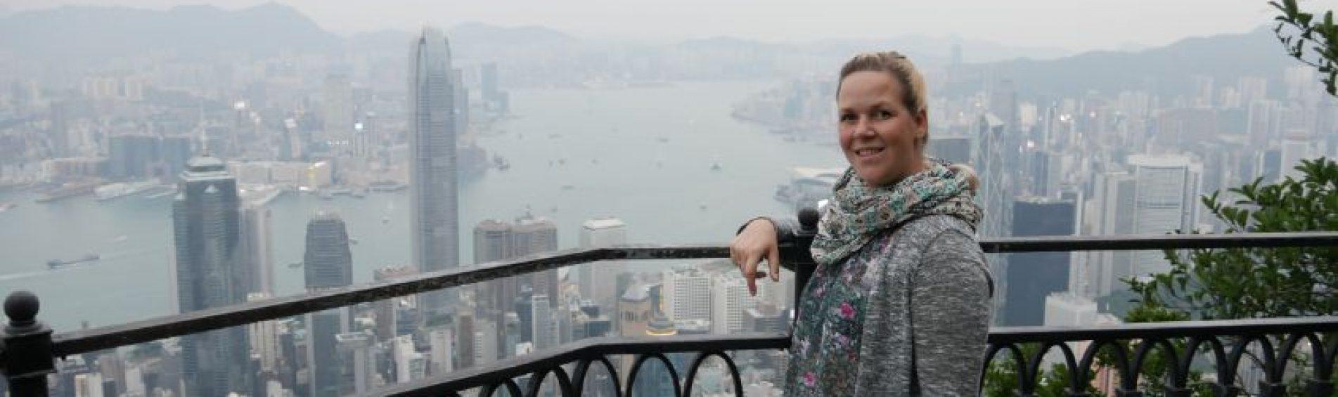 7 redenen waarom iedereen eens alleen zou moeten reizen