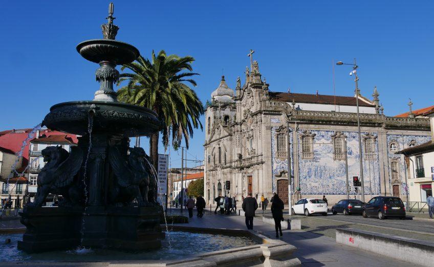 Lekker eten en drinken in Porto: 5 leuke adresjes + winactie