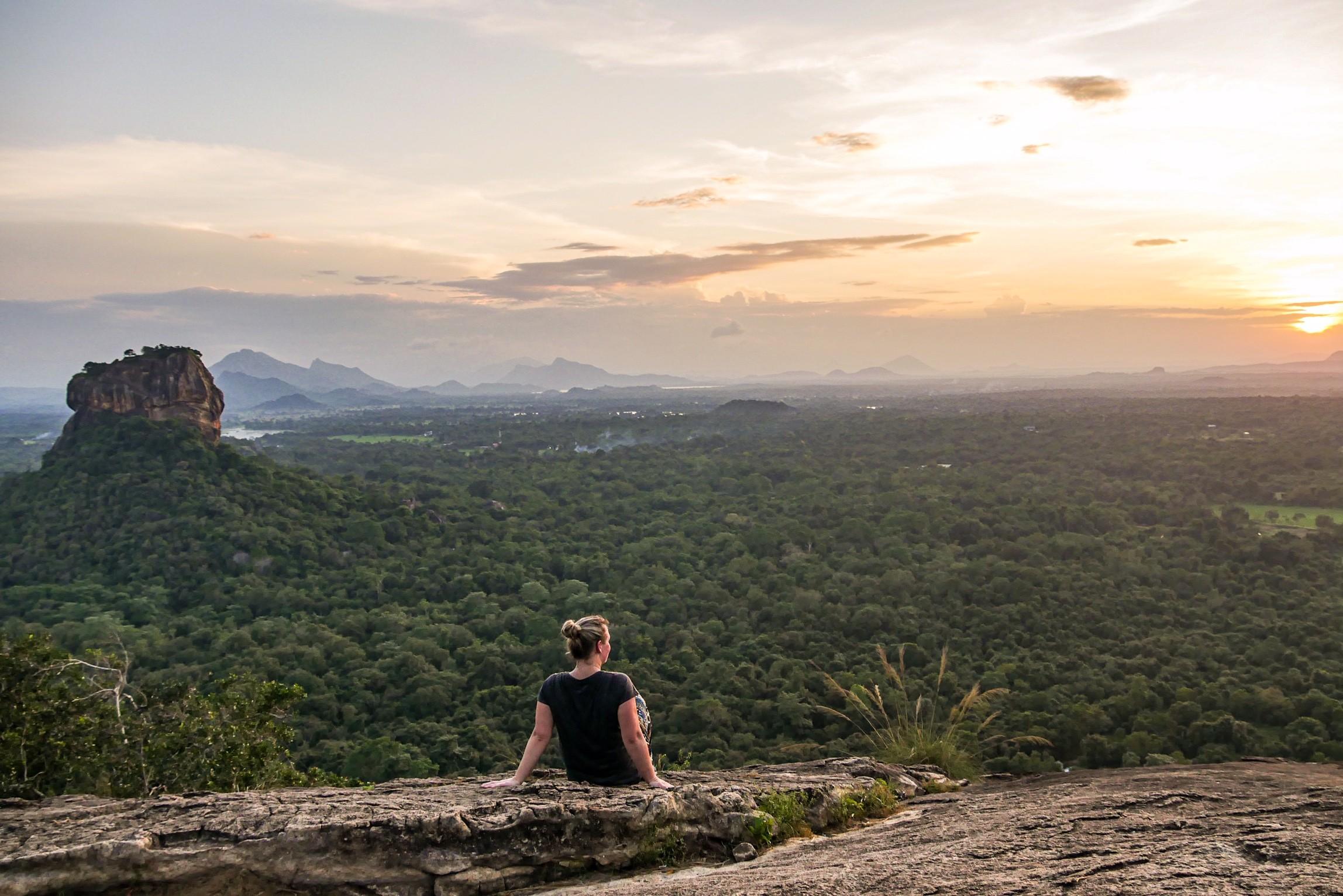 7 tips voor je voorbereiding voor Sri Lanka