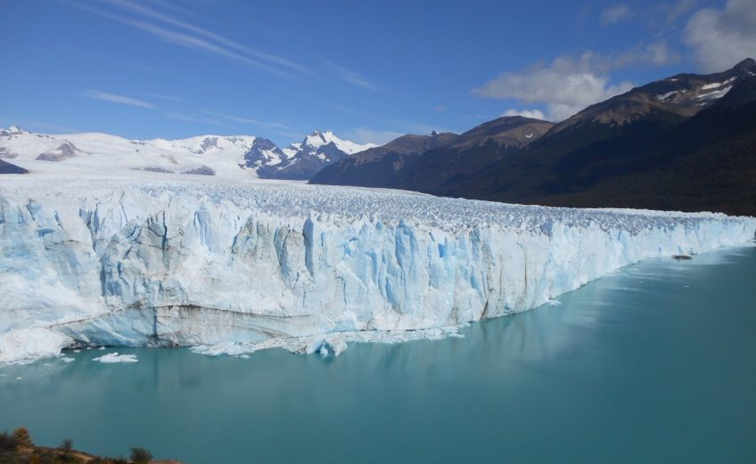 Waarom Patagonië op je bucketlist hoort en vijf praktische tips