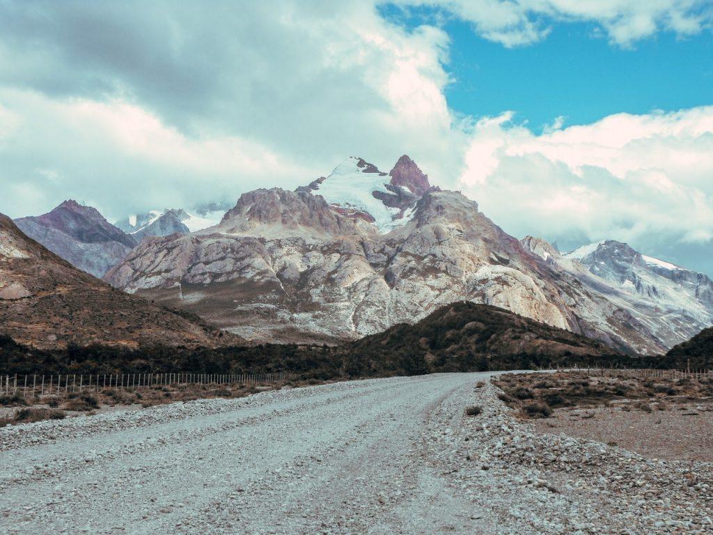 praktische tips patagonië