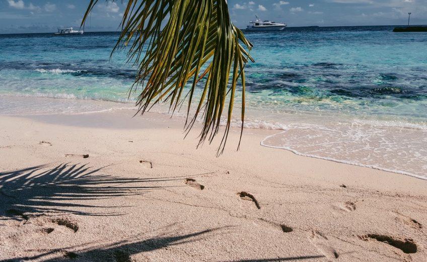 Inpaklijst: wat neem je mee op vakantie naar de zon