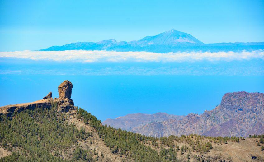 7 pareltjes van hidden gems op Gran Canaria