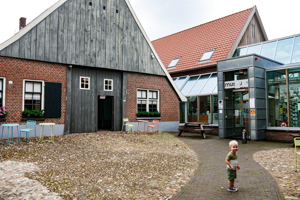 museum aalten