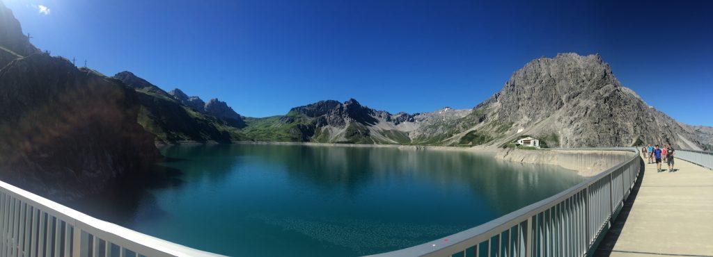 mooiste meer Oostenrijk