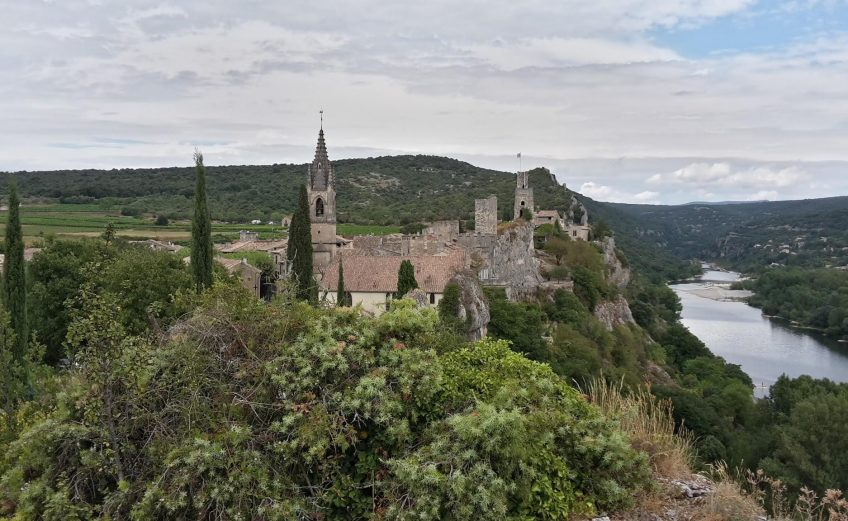 Wat is er te doen in de Ardèche? 6 Mooie en avontuurlijke uitstapjes!
