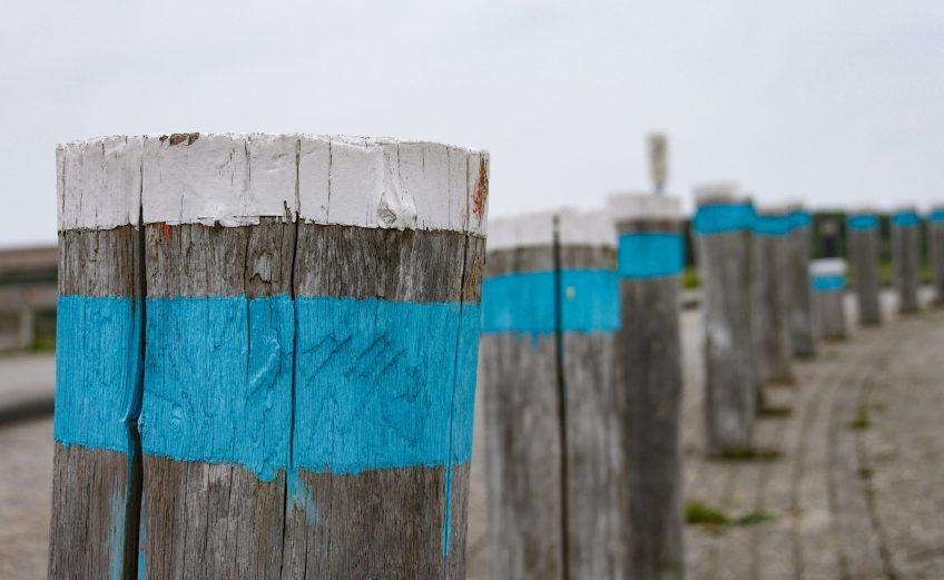Tips voor een dagje of weekend in de omgeving van Castricum, Noord-Holland