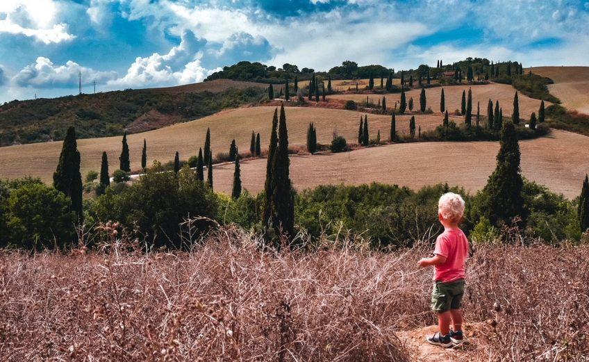 7 weetjes over Italië die je nog niet wist