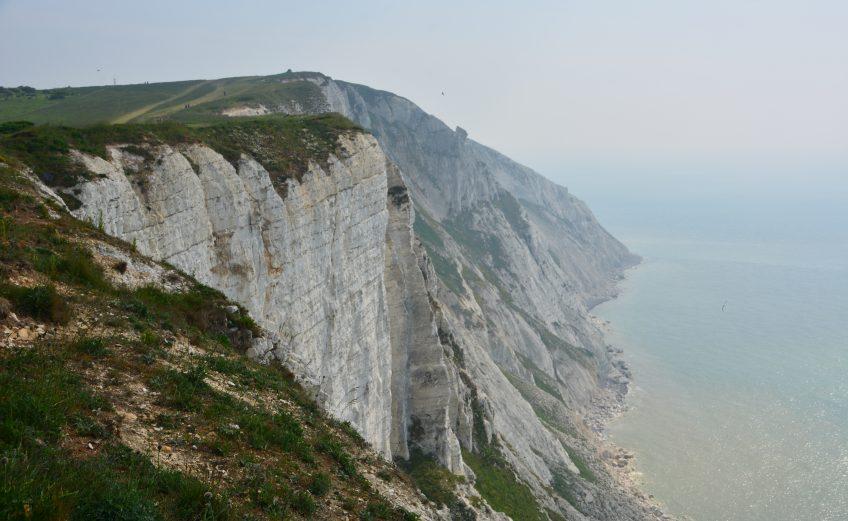 Een toffe route voor een negendaagse roadtrip door Zuidwest Engeland