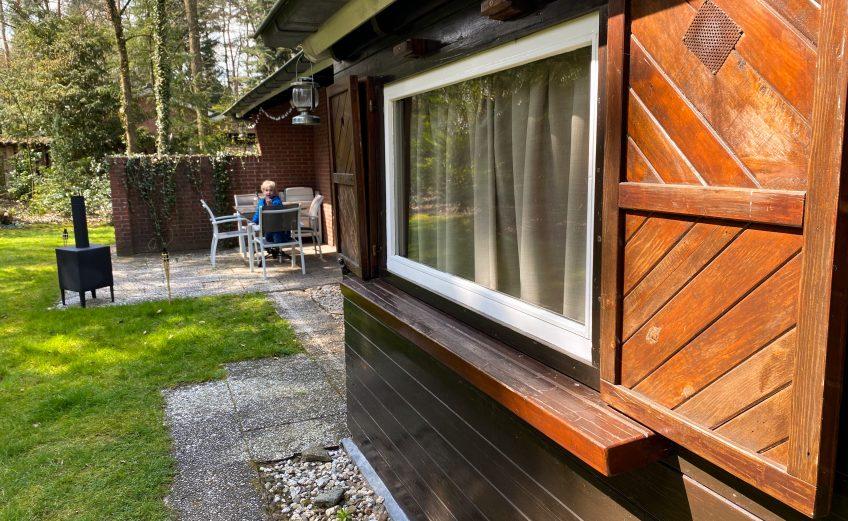 Vakantie in Winterswijk: tips voor een vakantiehuis in Winterswijk en wandelroutes in de omgeving!