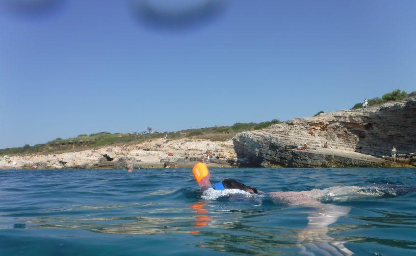 Istrië (Kroatië) beleven per boot