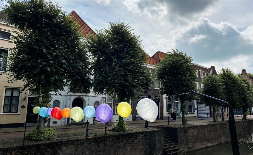 Schoonhoven Zilverstad, het best bewaarde geheim voor een weekend weg met een gouden randje